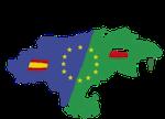 Química IES Cantabria Logo